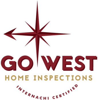 Go West Home Inspections